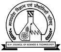 Science-and-technology-logo